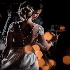 Wedding photographer Gerardo antonio Morales (GerardoAntonio). Photo of 27.12.2017