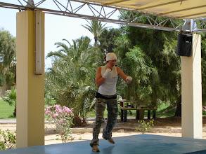 Photo: 2006 S&F Djerba 15.jpg