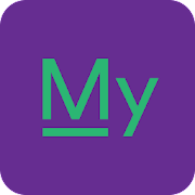 MyMobileWorkers (MMW)