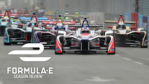 Formula E: Season Review thumbnail