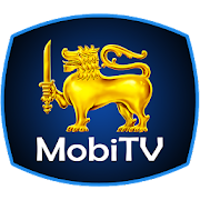 App MobiTV - Sri Lanka TV Player APK for Windows Phone