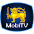 MobiTV - Sri Lanka TV Player file APK for Gaming PC/PS3/PS4 Smart TV