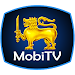 MobiTV - Sri Lanka TV Player icon