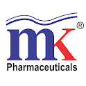 MK Pharma Employee Report App