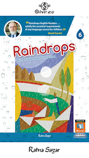 Raindrops 6- screenshot thumbnail