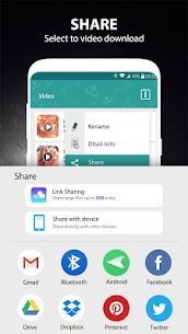 Video downloader 2019 Apk  Download For Android 7