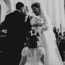 Fotografo di matrimoni Alessandro Pasquariello (alessandroph). Foto del 20.07.2019