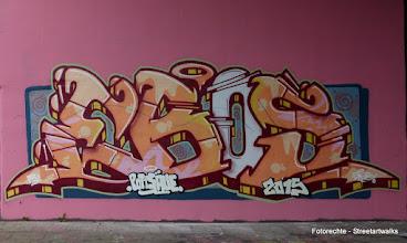 Photo: PS EBOS