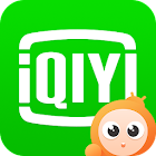 IQIYI PPS - Variety TV movie online to see video animation icon