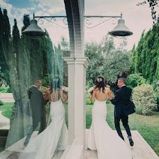 Fotografo di matrimoni Lab Trecentouno (Lab301). Foto del 08.09.2017