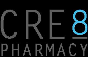 CRE8 Pharmacy