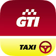 GTI Taxi Dr.. file APK for Gaming PC/PS3/PS4 Smart TV