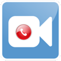 Free Facetime Video Call icon