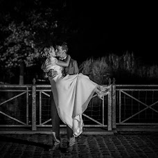 Wedding photographer Tony MASCLET (masclet). Photo of 14.08.2014