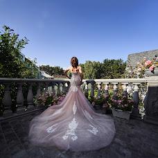 Bryllupsfotograf Aleksey Shuklin (ashuklin). Bilde av 13.12.2018