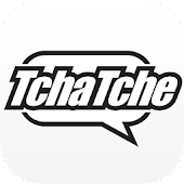 TCHATCHE : Chat & Rencontres