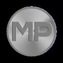 MasterPassword icon