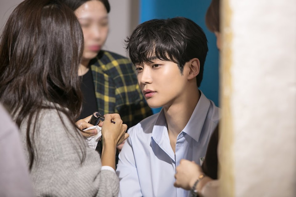 rowoon 13