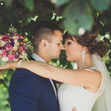 Wedding photographer Yuliya Klimovich (juliaklimovich). Photo of 31.01.2015