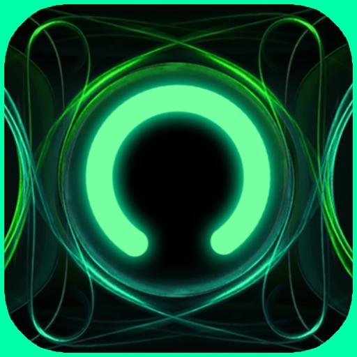 秘密數字 - 最酷的終極密碼手機版 益智 App LOGO-APP開箱王