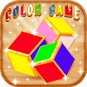 Color Game (Pinoy Peryahan) icon