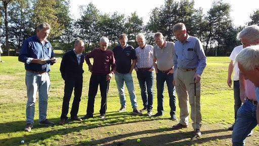 2019-09-14 Fietsdag Aogel United