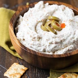 Green Olive Appetizers Recipes.