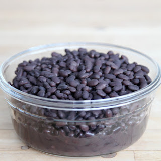 Slow-Cooker Black Beans
