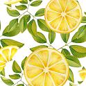 Lemon Wallpaper – HD Backgrounds icon