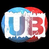 Unity Ball