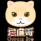 Cream Bro Official Online Shop
