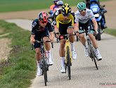 """Tom Pidcock geeft al meer uitleg over zijn toekomst: """"Dan ga ik de Tour de France zeker nog niet rijden"""""""