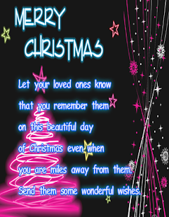 Christmas wishes messages sms 2019 apps on google play screenshot image m4hsunfo
