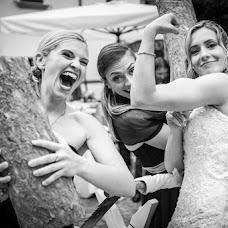 Wedding photographer Alberto Bertaccini (bertaccini). Photo of 30.09.2014