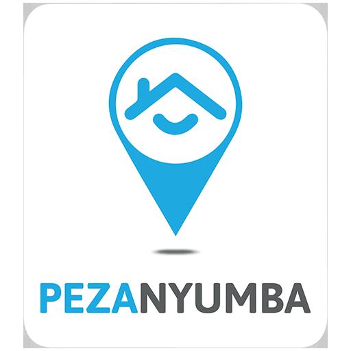 PezaNyumba