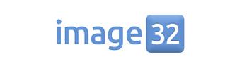 image32 logo