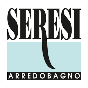 seresi arredo bagno - android apps on google play - Seresi Arredo Bagno Ancona