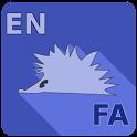 HedgeDict English-Persian icon