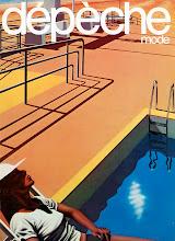 Photo: Dépèche Mode 1974