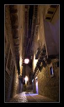 Photo: Albarracín HDR