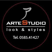 Artestudio Hair Parrucchieri