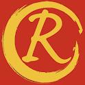 Rondom Medemblik icon