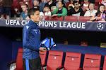 """""""De coach was niet goed voor me"""": Jelle Vossen blikt in Engelse pers terug op zijn seizoen bij Club Brugge"""