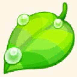 ポケ森 あまつゆのはっぱ の効率的な集め方 ポケ森 どうぶつの森 ポケットキャンプ 攻略wiki 神ゲー攻略
