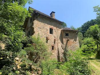 moulin à Rodez (12)