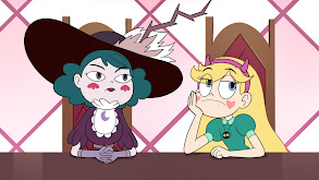 Junkin' Janna; A Spell With No Name thumbnail
