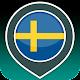 Learn Swedish Phrases | Swedish Translator Free for Android