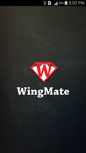 Wingmate