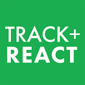 TRACK + REACT