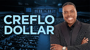 Creflo Dollar thumbnail